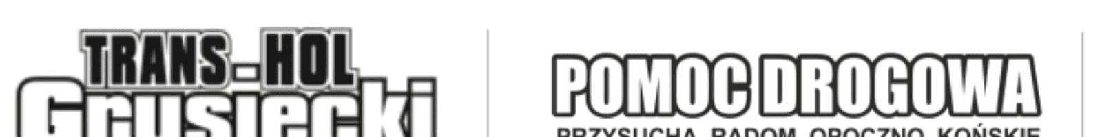 cropped logo4